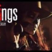 Pickings (2018) online sa prevodom