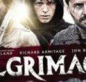 Pilgrimage (2017) online sa prevodom