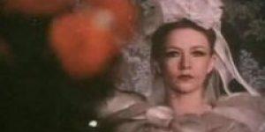 Pjegava djevojka (1973) domaći film gledaj online
