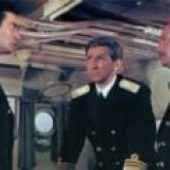 Plamen nad Jadranom (1968) domaći film gledaj online