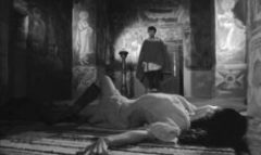 Planinata na gnevot (1968) domaći film gledaj online