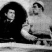 Pod isto nebo (1964) domaći film gledaj online