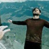 Point Break (2015) online sa prevodom u HDu!