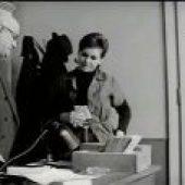 Sluzbeni polozaj (1964) domaći film gledaj online
