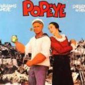 Popeye (1980) online sa prevodom