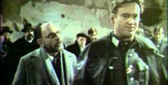 Pravednik (1974) domaći film gledaj online