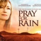 Pray for Rain (2017) online sa prevodom