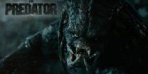 Predator (2018) online sa prevodom