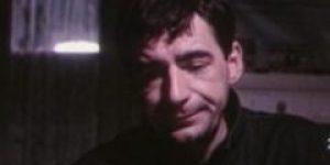 Prepusteni (1971) domaći film gledaj online
