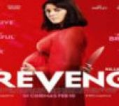 Prevenge (2016) online sa prevodom