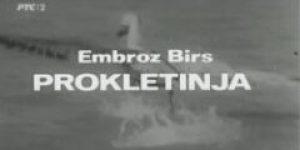 Prokletinja (1975) domaći film gledaj online