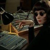 Kako je propao rokenrol (1989) domaći film gledaj online