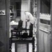 Proslava (1973) domaći film gledaj online