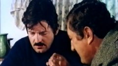 Pucanj (1977) domaći film gledaj online