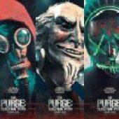 The Purge: Election Year (2016) online sa prevodom, online besplatno sa prevodom u HDu, online filmovi sa prevodom