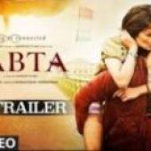 Raabta (2017) online sa prevodom