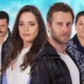 """Online epizode serije """"Ranjivo cvece - Anđeli - Kirgin Çiçekler"""""""