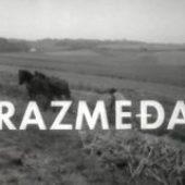 Razmedja (1973) domaći film gledaj online