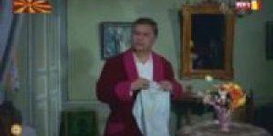 Republikata vo plamen (1969) domaći film gledaj online