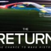 The Return (2017) online sa prevodom