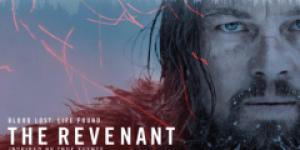 The Revenant (2015) besplatno online u HDu sa prevodom!