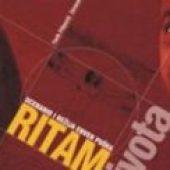 Ritam zivota (2007) domaći film gledaj online
