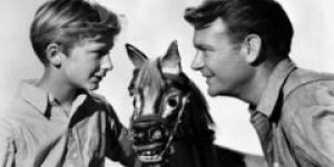 The Rocking Horse Winner (1949) online sa prevodom