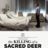 The Killing of a Sacred Deer (2017) online sa prevodom