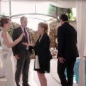 Andrija i Anđelka - Kad umesto na sahranu dođeš na venčanje