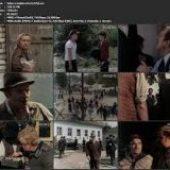 Salas u Malom Ritu (1976) domaći film gledaj online