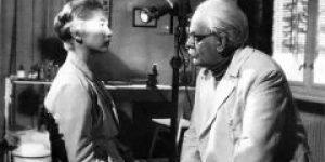 Samo ljudi (1957) domaći film gledaj online