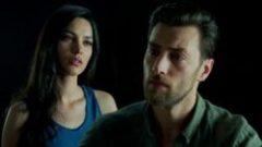 """Online epizoda serije """"San - Rüya"""""""