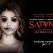 Satanic (2016) online sa prevodom