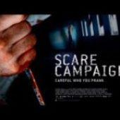 Scare Campaign (2016) online sa prevodom