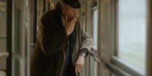 """Treća epizoda pete sezone popularne serije """"Selo gori, a baba se češlja"""""""