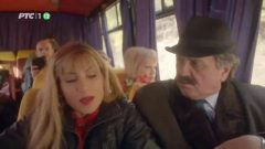 """Prva epizoda pete sezone popularne serije """"Selo gori, a baba se češlja"""""""