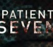 Patient Seven (2016) online sa prevodom