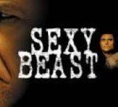 Sexy Beast (2000) online sa prevodom