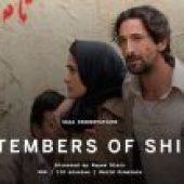 Septembers of Shiraz (2015) online besplatno sa prevodom u HDu!