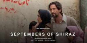 Septembers of Shiraz (2015) online besplatno sa prevodom u HDu!