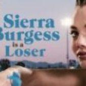 Sierra Burgess Is a Loser (2018) online sa prevodom
