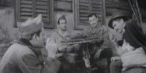 Signali nad gradom (1960) domaći film gledaj online
