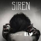 SiREN (2016) online sa prevodom