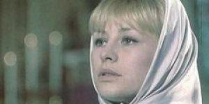Siroma' sam al' sam besan (1970) domaći film gledaj online