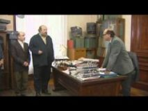 Siroti mali hrcki 2010 (2003) domaći film gledaj online
