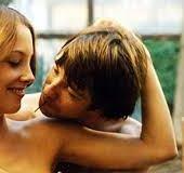 Sjaj u ocima (2003) domaći film gledaj online