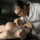 The Skin I Live In (2011) - La piel que habito (2011) - Online sa prevodom