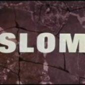 Slom (1979) domaća serija gledaj online