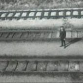 Slucajni zivot (1969) domaći film gledaj online