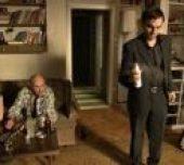 Smrt coveka na Balkanu (2012) domaći film gledaj online